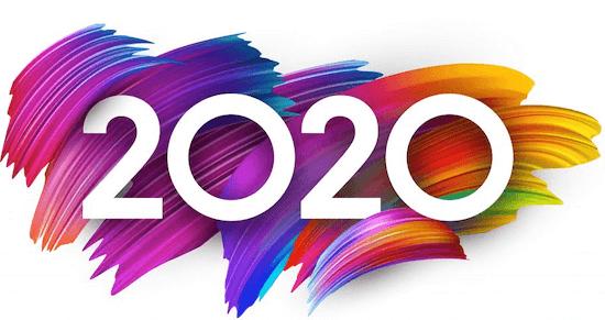 Val av ett nytt casino 2020