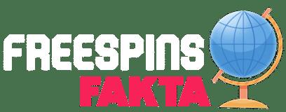 Freespinsfakta.se
